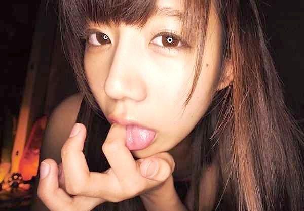 〖星奈あい〗『犯してください…♡』激カワ娘を犯りまくる密室SEX!ロリ顔娘を拘束してパイパンマ○コに大量射精!