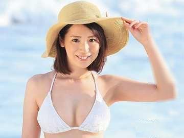 〖人妻〗現役モデルが衝撃のデビュー!巨乳揺らして悶える濃厚寝取られSEX!!